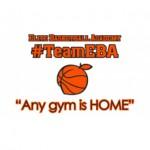 Team EBA 230