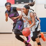 #PSBFamily 2015 Program Review: Carolina All-Stars