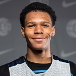 BrandonClayScouting.com: Player Card – Trevon Duval