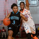 #PSBFamily 2015 Program Review: WPA Bruins