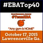EBA-Top-40-230-Fall-2015