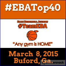 EBA-Top-40-230-Fall