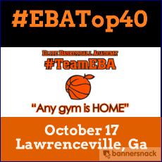 EBA-Top-40-230