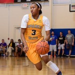 #PSBFamily 2015 Program Review: New Jersey Sparks
