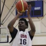 BrandonClayScouting.com Recap: USA Basketball Minicamp Class of 2016 – October 7, 2015