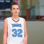 #PSBFamily 2015 Program Review: Tampa Thunder