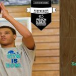 BrandonClayScouting.com: Reid Walker – Social Media Exposure Member