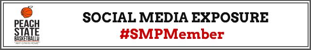 SMPMedia-EXPOSURE-600X100