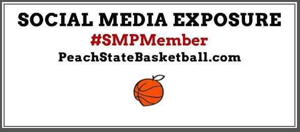 SMPMember-EXPOSURE-590-x-260