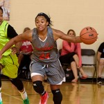 #PSBFamily 2015 Program Review: Toledo Thunder