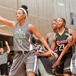 #PSBFamily 2015 Program Review: Atlanta Celtics