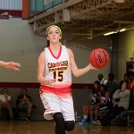 #PSBFamily 2015 Program Review: Carolina Express