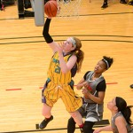 #PSBFamily 2015 Program Review: Nautilus Express