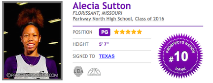 Alecia-Sutton-McDonald's