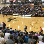 BrandonClayScouting.com: 2015 City of Palms Classic