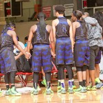 #PSBFamily 2015 Program Review: Georgia Pearls