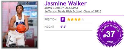 Jasmine-Walker-McDonald's