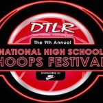 BrandonClayScouting.com: National High School Hoops Festival