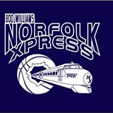 Norfolk Xpress 150