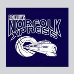 #PSBFamily 2015 Program Review: Norfolk Xpress