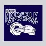 #PSBFamily 2015 Program Review: Norfolk Xpress