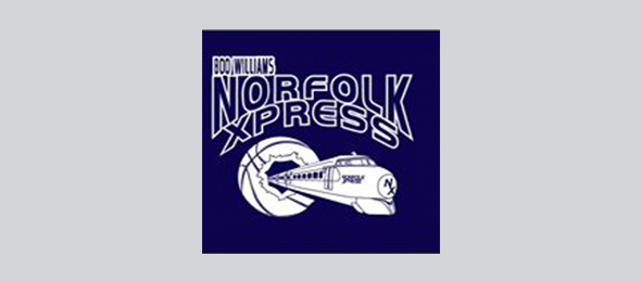 Norfolk Xpress 59