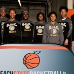 #PSBFamily 2015 Program Review: South Mississippi Elite