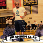 BrandonClayScouting.com: Young Stars, William Wesley, and the Dominance of Steph Curry: A Green Label Interview With Brandon Clay – January 17, 2016
