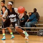 #PSBFamily 2015 Program Review: Carolina Hoopsterz