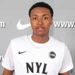BrandonClayScouting: Player Card – Shamorie Ponds