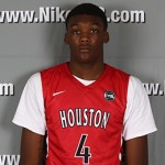 BrandonClayScouting: Player Card – Robert Williams