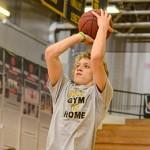 BrandonClayScouting: Player Card – Sam Scheidmiller