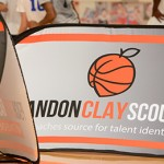 BrandonClayScouting.com: Boys Player Card Index – Class of 2017