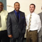 PeachStateBasketball.com: A Day In The Life – Central Gwinnett HS Banquet – March 15, 2016