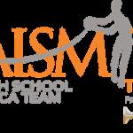 #NaismithWatch: Boy's All-America Team – March 8, 2016