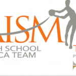#NaismithWatch: Girl's All-America Team – March 7, 2016