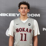 BrandonClayScouting: Player Card – Trae Young