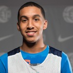 BrandonClayScouting: Player Card – Tremont Waters