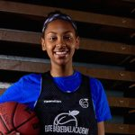 BrandonClayScouting.com: Alea Harris – Social Media Exposure Member