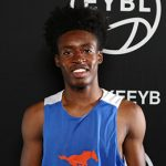 BrandonClayScouting: Player Card – Collin Sexton