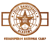 EBA Super 64 Logo 150