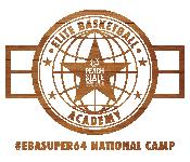 EBA Super 64 Logo 150
