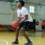 #EBASuper64 Camp: Day Two Recap – June 8, 2016