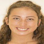 BrandonClayScouting.com: Lexie Pritchard – Social Media Exposure Member