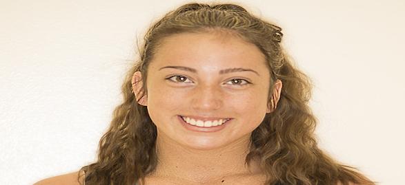 Lexie Pritchard-SMP=camp mug