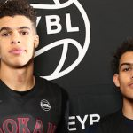 BrandonClayScouting.com: Nike EYBL Breakdown – June 3, 2016