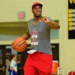 #EBASuper64 Camp: #SMPMember Stock Risers – June 13, 2016