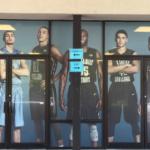 BrandonClayScouting.com: Nike EYBL Breakdown – June 13, 2016