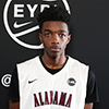 Nike EYBL Session 4 in Atlanta, GA.