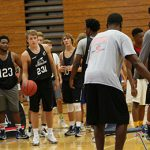 BrandonClayScouting: 2016 #EBAAllAmerican Boys Day 1 Recap – September 3, 2016